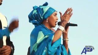 Heestii Banadir Hobalada Wabari Iyo Hodan.Idil.Rasta.Idle Yare In Mugdisho Farsamadii Samatar Salah