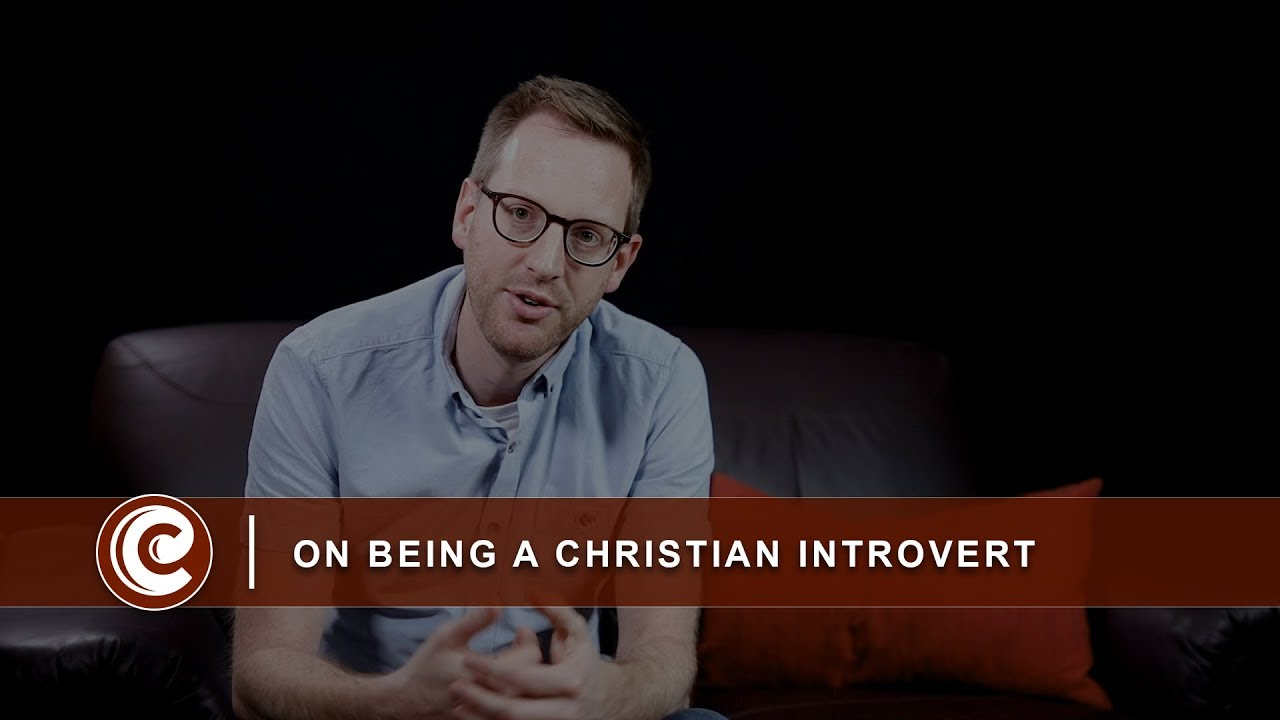 dating tips for introverts without love youtube songs