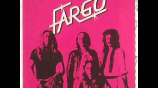Fargo - Silent Summernight (Wishing Well, 1979).wmv