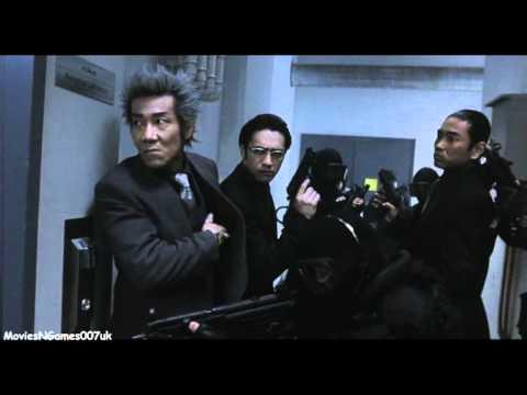 Best Of - The Returner (2004)