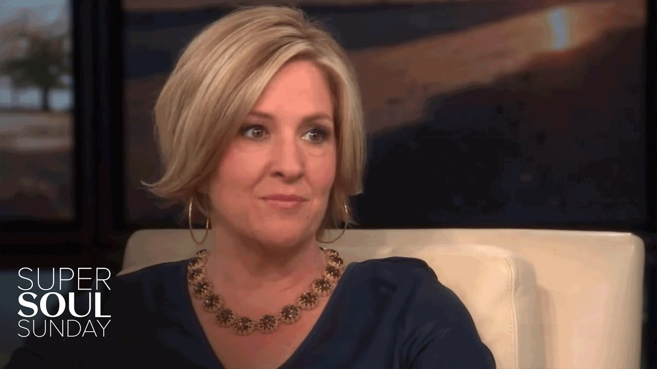 Your Shame Story | Brené Brown
