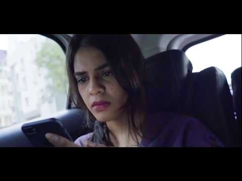 Emotional short film of a young girl | New...