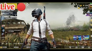 Pubg Mobile live Streaming / All Gaming Point /