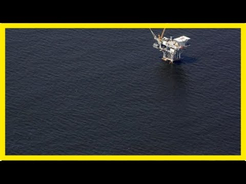 Norwegian central bank calls for oil, gas divestment