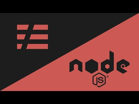 The Future Is SERVERLESS: What That Means For NODEJS