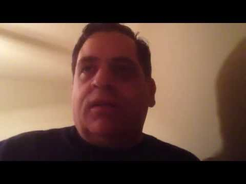 """""""The Italian Slang Word of the Day"""" with Stevie B - Mille Grazie"""