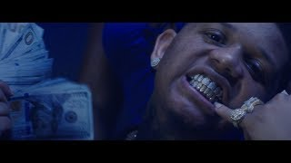 "Download Yella Beezy - ""That's On Me"" Remix (Official Music Video) Mp3 and Videos"