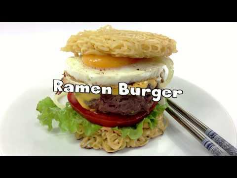 ramen-burger-(tousencuisineavecseb)