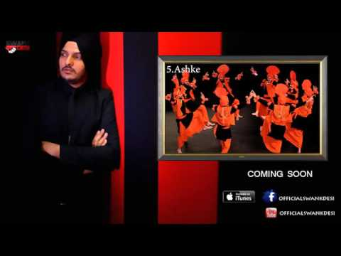 Gurraj   Punjabi Groove   Latest Punjabi Songs...