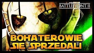 WEEKEND Z TANIMI BOHATERAMI ☄️ STAR WARS BATTLEFRONT 2 PL
