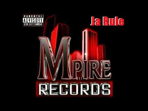 Ja Rule - MPIRE (Full Album)
