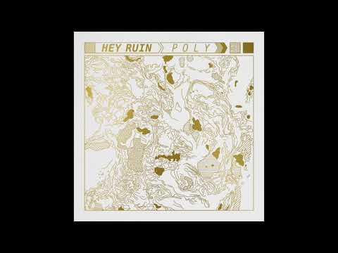 Hey Ruin - Ram