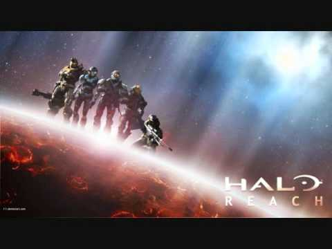 Impend halo 2 | Halo 2 Soundtrack Impend Mp3 [12 17 MB]  2019-04-09