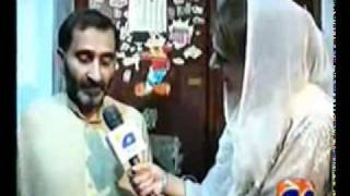 Innocent Brothers' Father Interview Sialkot