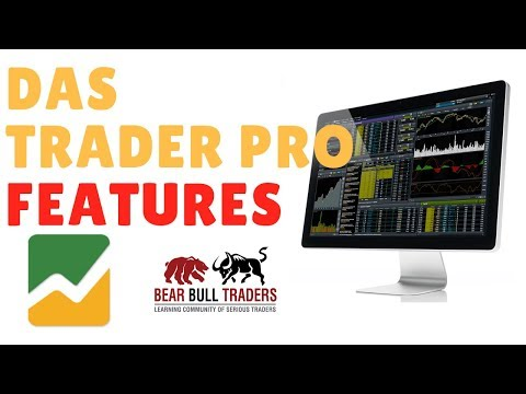 DAS Trader Pro - update available - Page 5 - DAS Trader Pro