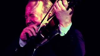 Christian Howes with Robben Ford - I'm Walkin'