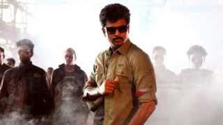 Kaaki Sattai to clash with Yennai Arindhaal | Galatta Tamil