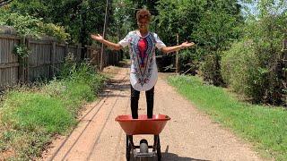 ኤዶምዬ ምን ስለቸህ ቤቢ  አዲስ አማርኛ ዘፈን  Men Seleche babi New Ethiopian music  official video
