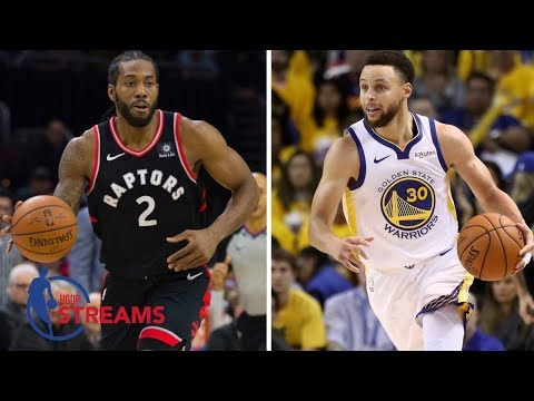 hoop-streams:-previewing-nba-finals-game-3-raptors-at-warriors-|-espn