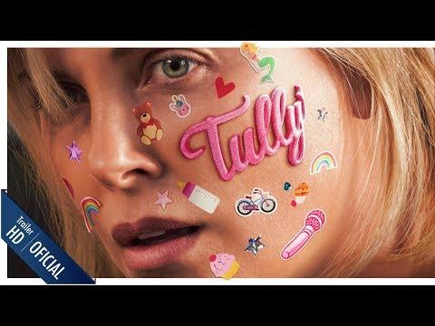 Tully | Trailer Oficial | Subtitulado HD