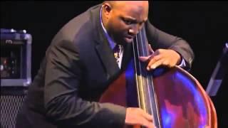 Manhattan Jazz Quintet -  Blue Bossa