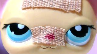 Littlest Pet Shop: Popular (Episode #26: Make Up, Make Out) [Sous-titres français]