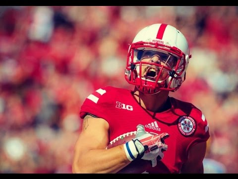 "Jordan Westerkamp || ""Headlines"" 