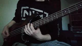 Pisse - Hundegelatine (Bass Cover)