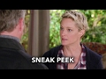 The Fosters 4x13 Sneak Peek #2
