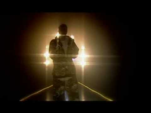 "Magiera & L.A. feat. GTW (Tede, Kołcz, Wall-e, Gural) - ""Grrrrrubas"" (official video)"