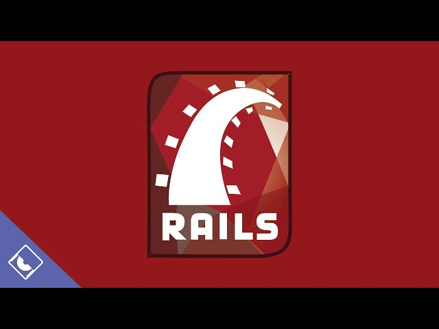 RoR - Ruby on Rails Application with Mysql Xampp Windows