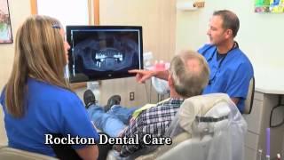 Rockton Dental Rockin Dental 2014 HD