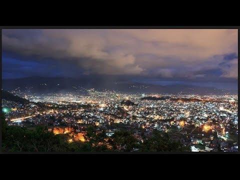10 Best Places you must visit in Kathmandu