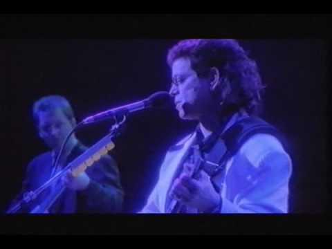 Lou Reed : Magic & Loss 12 Harry's Circumcision (Reverie ... mp3