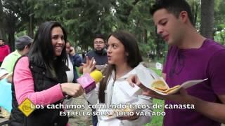 TACOS DE CANASTA UNO DE LOS SECRETOS DE COMO DICE EL DICHO