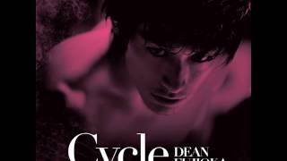 DEAN FUJIOKA - April Fool