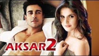 aksar 2 movie download full hd