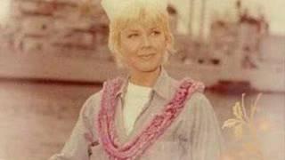 Doris Day - A Wonderful Guy