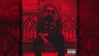 Tyga - Careless World (Trap Remix)