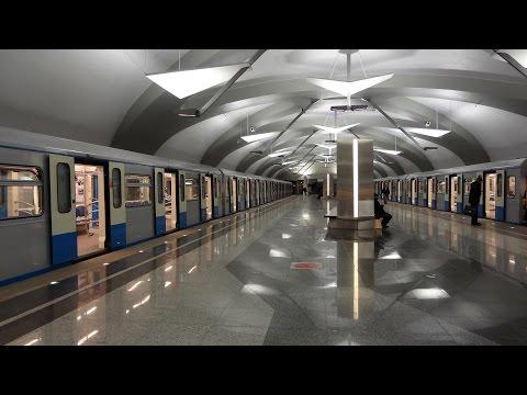 Московский метрополитен. Moskovsky Metropoliten. Moscow Metro.
