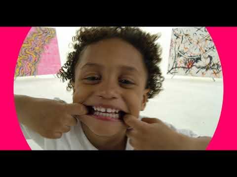 Joyner Lucas ft. Timbaland - 10 Bands (ADHD)