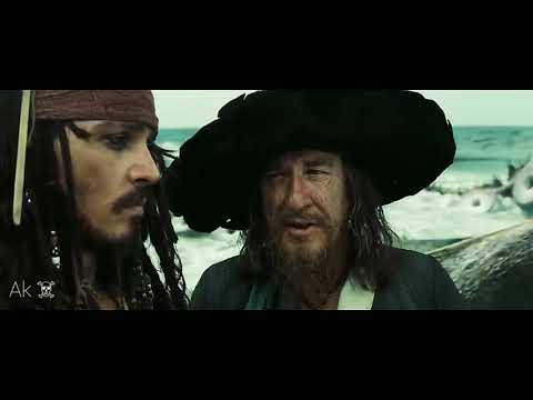 Jack Sparrow About Life Tamil WhatsApp Video Status