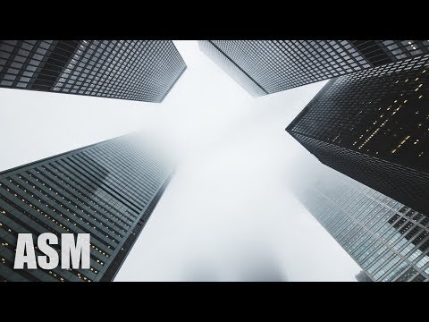 Modern Corporate & Business Background Music / Presentation Music Instrumental - AShamaluevMusic