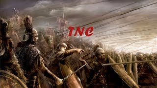 TNC IXth LEGION