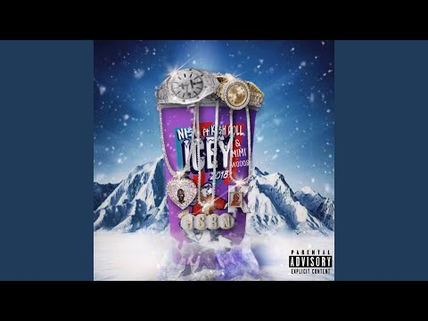 Icey 2018