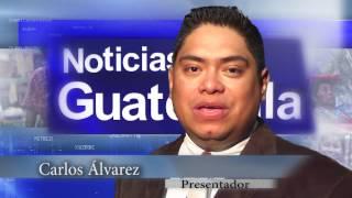 noticias guatemala 27 02 2015