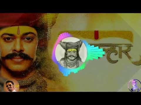 Khandoba Raya Re Dj Remix Mp3