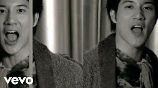 Leehom Wang, 王力宏 - Long De Chuan Ren