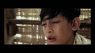 Sinopsis & Trailer film Selembar itu Berarti (2018) - Film Drama Perjuangan Hidup