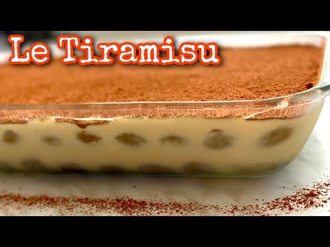 recette-du-tiramisu-maison-au-cafÉ-authentique-inratable!-deli-cuisine